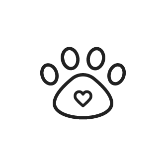 icono-pet-friendly